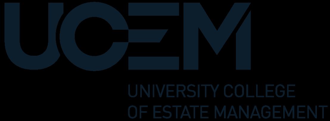 UCEM Online Academy Sandbox